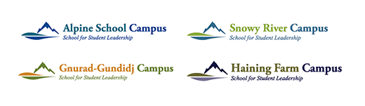 School for Student Leadership (SSL) Campuses